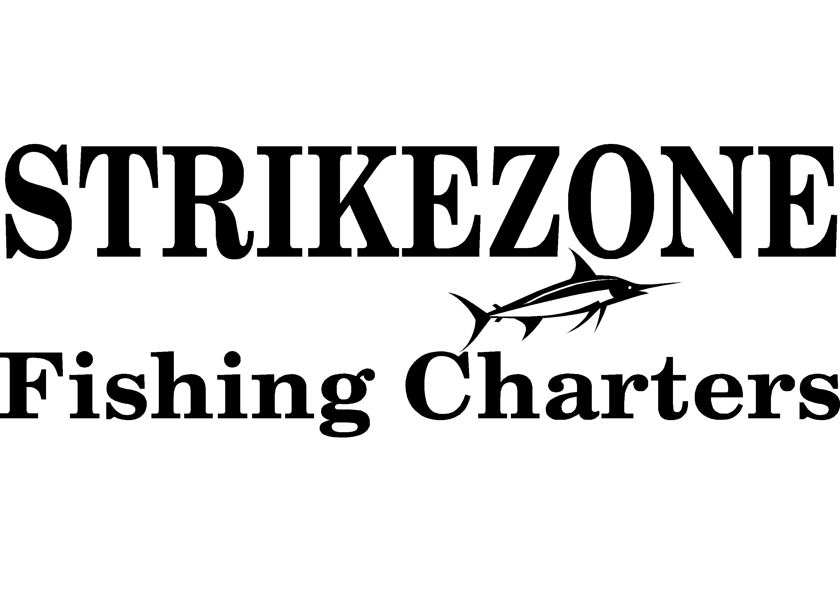 Strike-zone-Bb